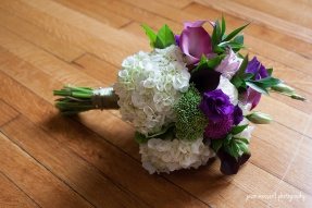 cheston-riedel-wedding-8-30-14-cpp-0080_low
